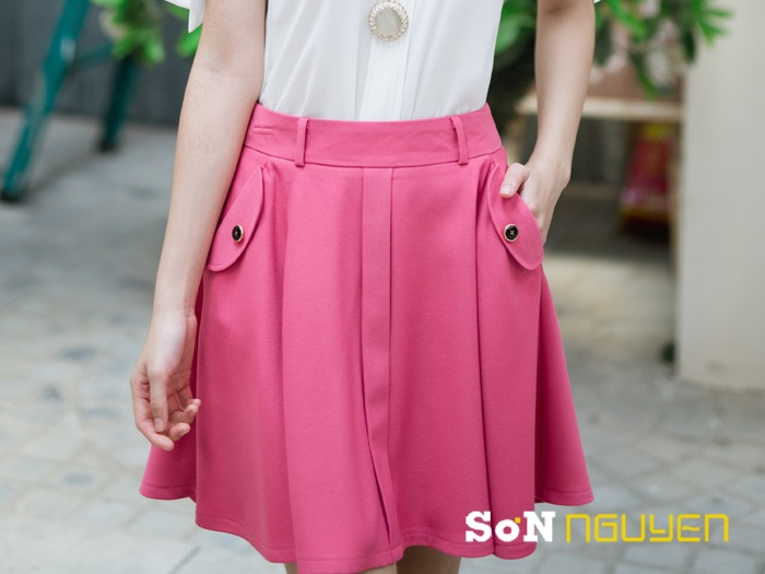 2Y2A7496rB2